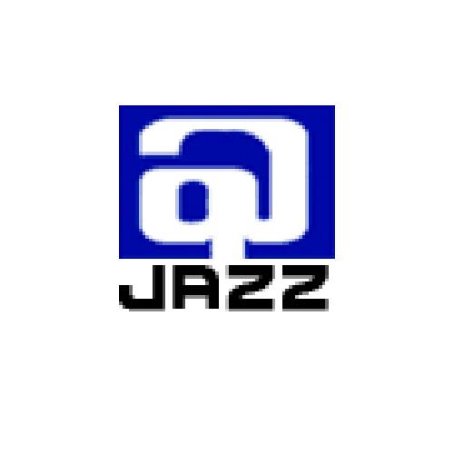 ジャズ総合サイト@JAZZ(アットジャズ)にBar aLive掲載開始♫